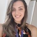 Avatar Amanda Faria